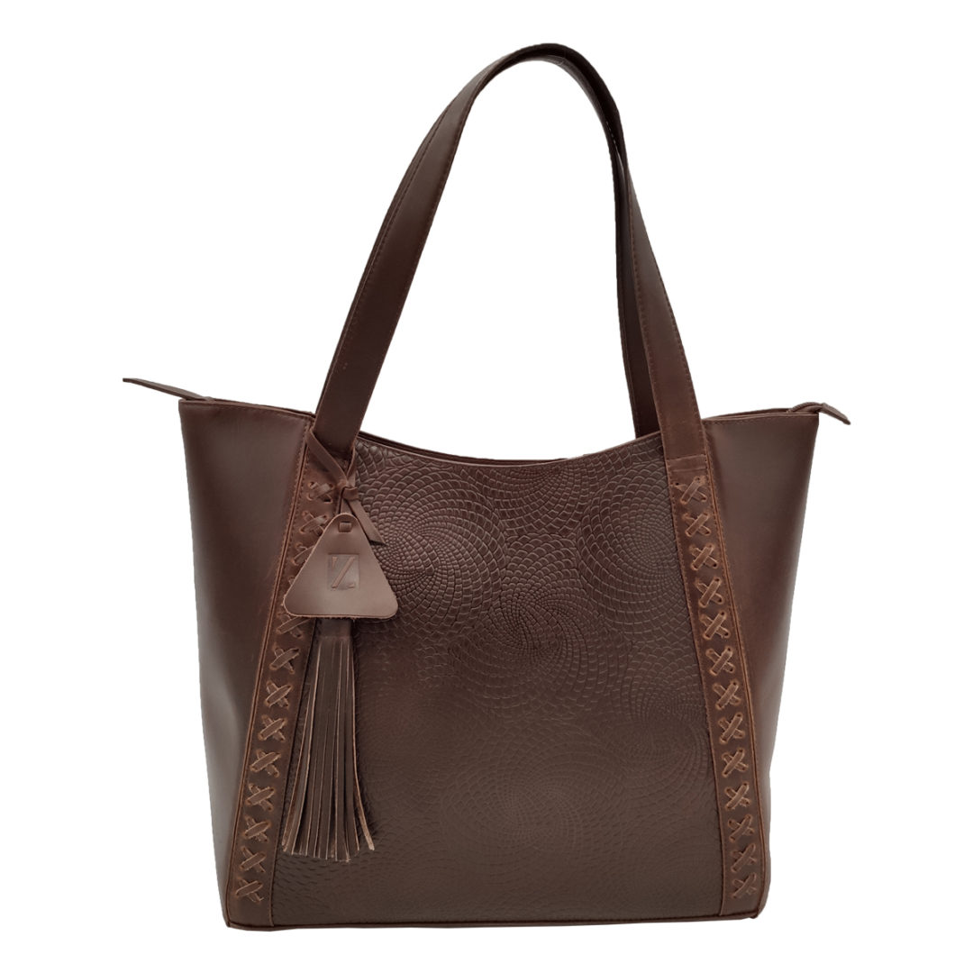 9261-Brown-Front